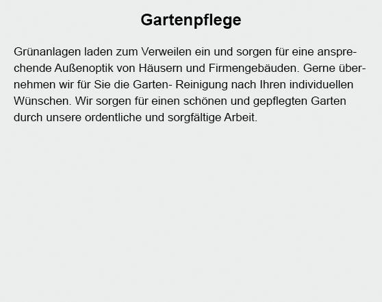 Gartenpflege im Raum 67059 Ludwigshafen (Rhein)